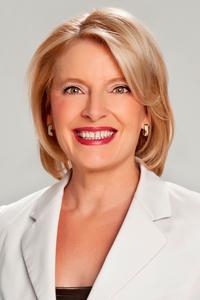WPC News   Heidi Kasama, GLVAR President