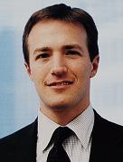 Herb-Myers-NEW-10-5-12--Investcorp.jpg