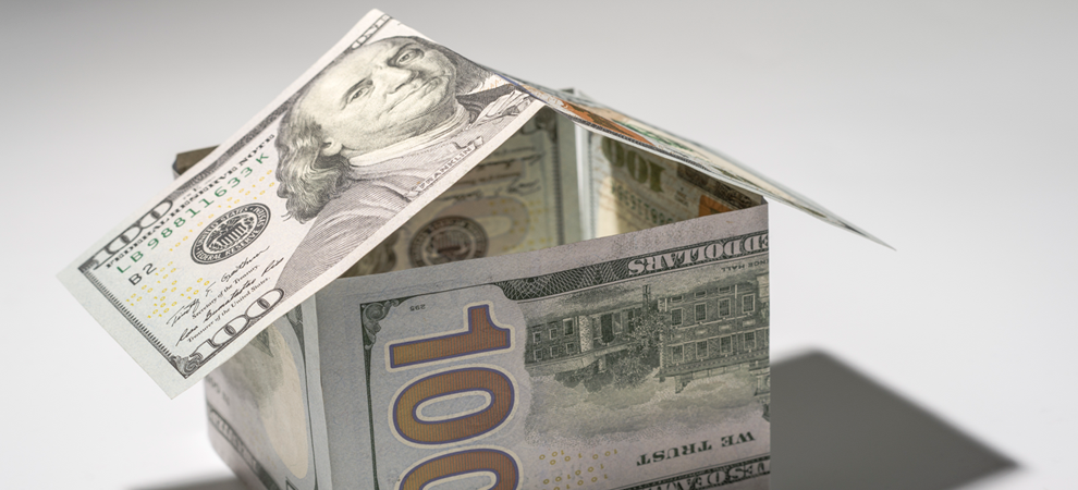 One Million U.S. Borrowers Regained Positive Home Equity in 2015