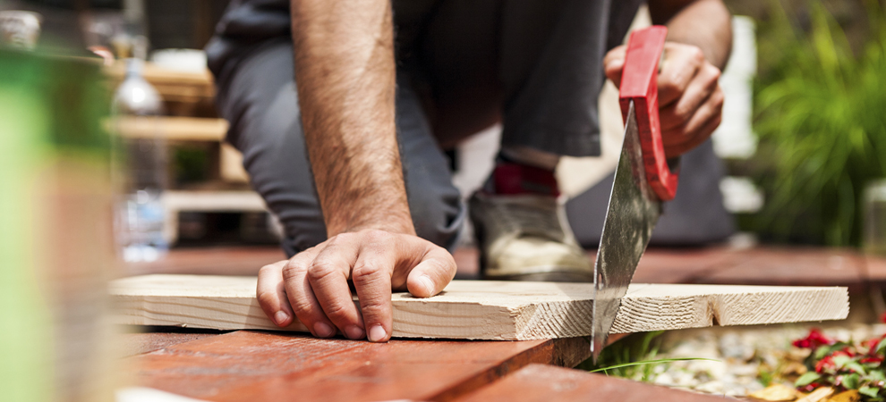 Home Remodelers Confidence Index Remains Positive in U.S.