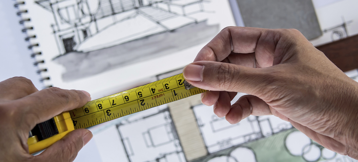Home Remodeling Industry Ends 2020 on Confident Footing