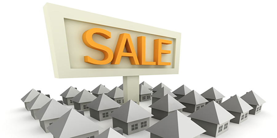 71 Percent of U.S. Homeowners Believe It's a Good Time to Sell