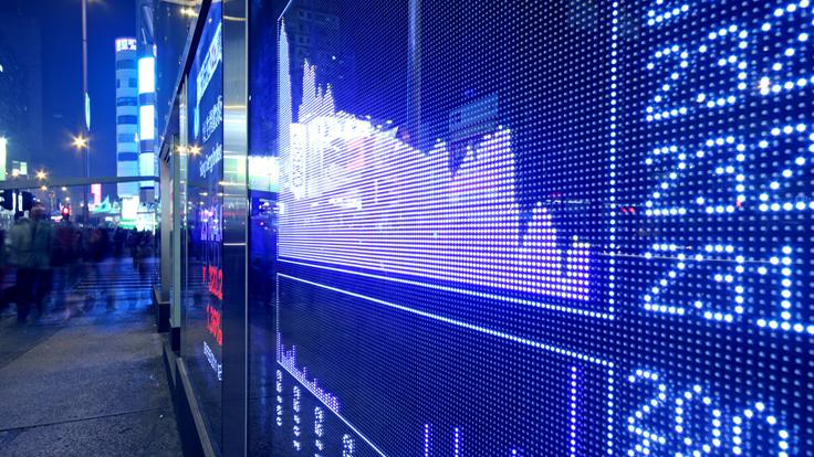 Hong Kong Property Stocks Face Tough Year, Tokyo Sees Office Demand Boom