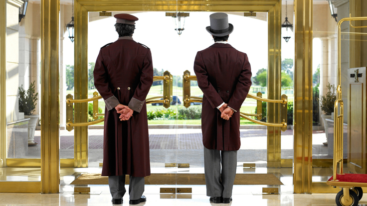 2013 Asia Pacific Hotel Investments Hit Six-Year High