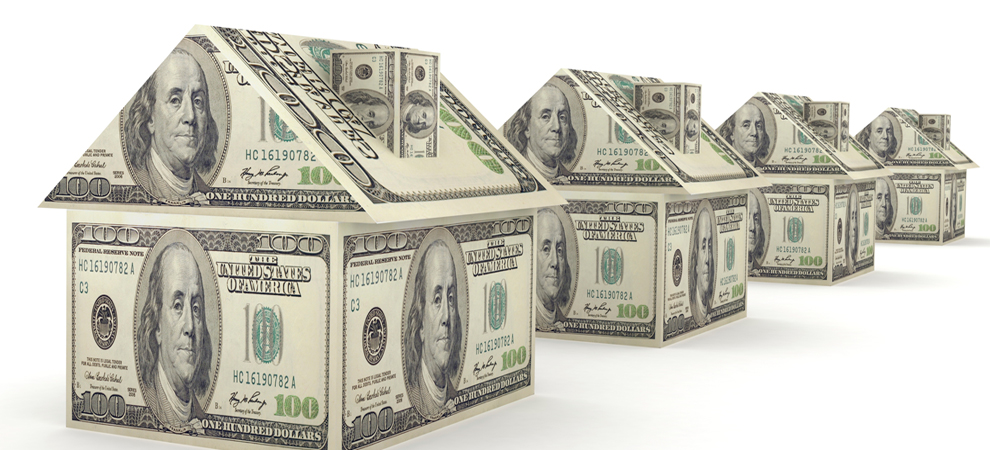 Cash Sales Account for 30 Percent of All U.S. Home Sales
