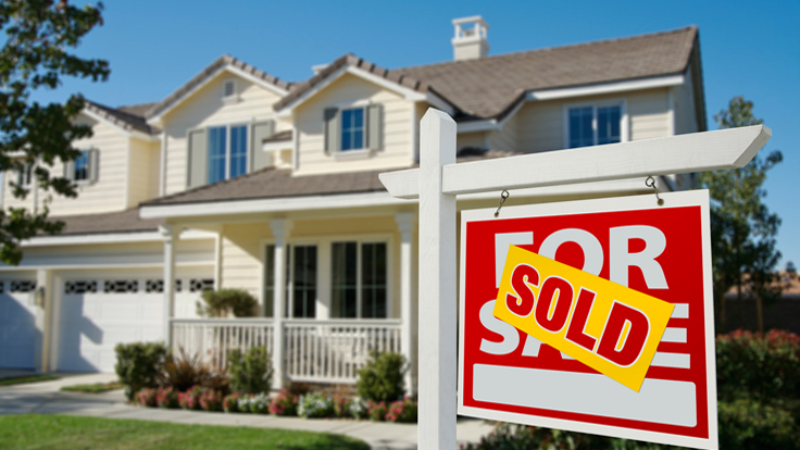 New U.S. Home Sales Fall 7 Percent in December - WORLD ...