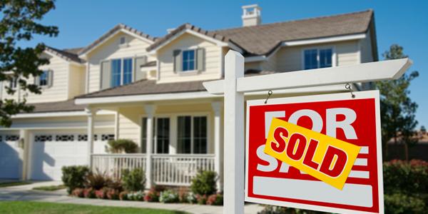 Experts Bullish on U.S Home Prices