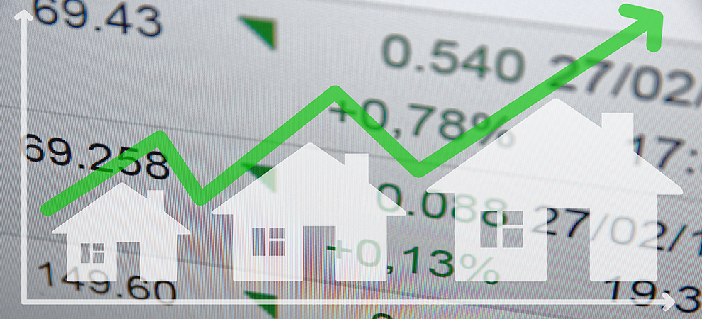 Home Prices in U.S. Reach New Record High in Mid-2019 - WORLD ...