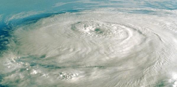 U.S. Property Markets Experienced Over $60 Billion in Natural Disaster Damage in 2012
