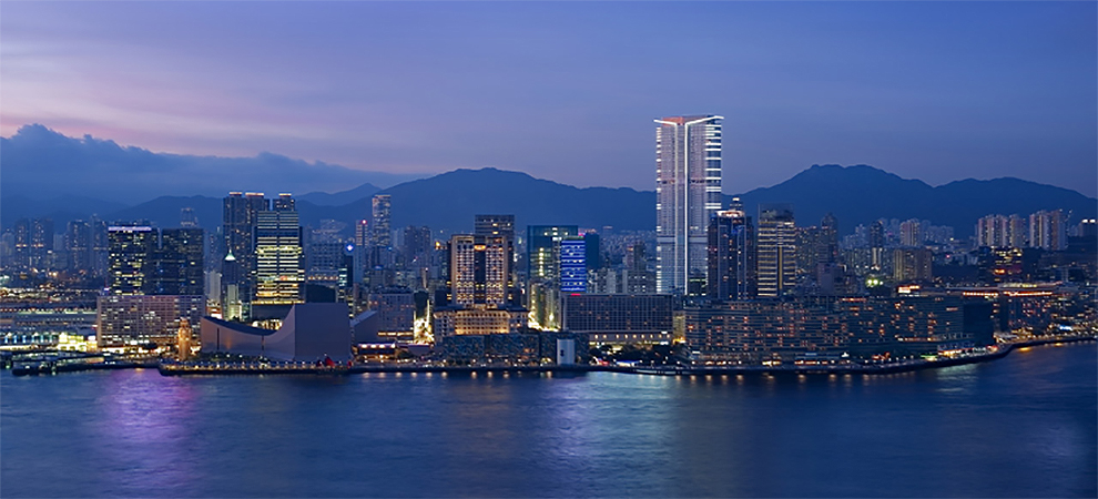 Record Investment Pouring in Hotel Assets Worldwide by Foreign Buyers