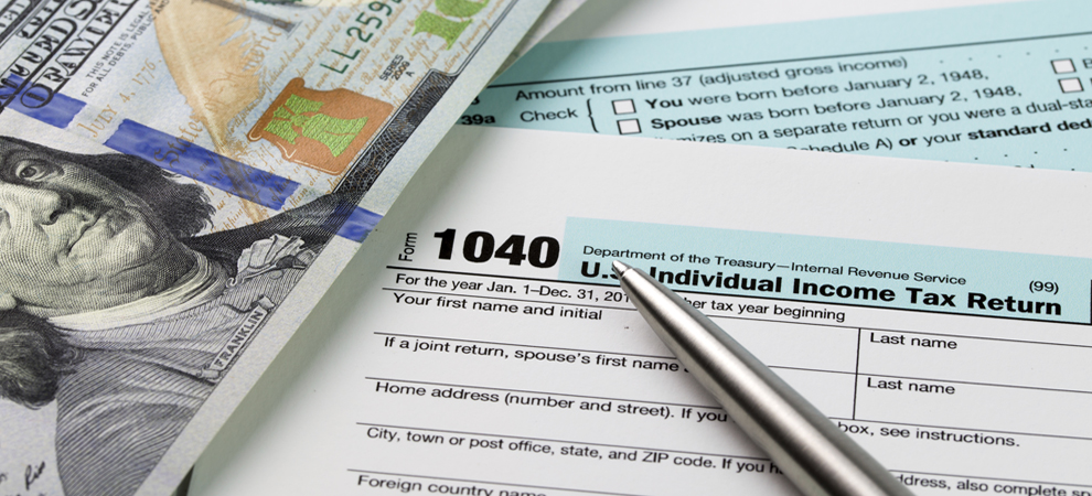 Rental Property Deductions Can Reduce Expat Tax Exposure