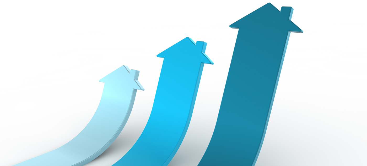Texas Home Sales Predicted to Rise 8.4 Percent in 2021