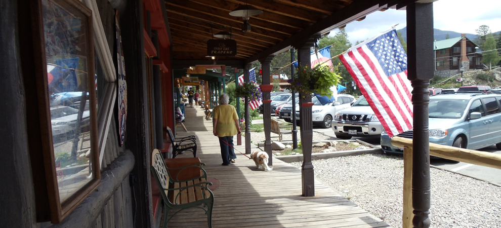 My Top 10 'Authentic' Small Towns in America