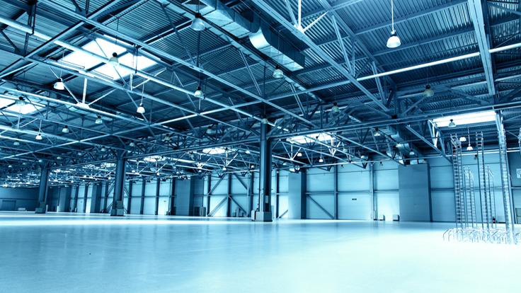 Miami Industrial Real Estate Market Makes a Comeback