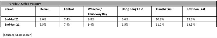 JLL-Hong-Kong-Property-Market-Monitor.jpg
