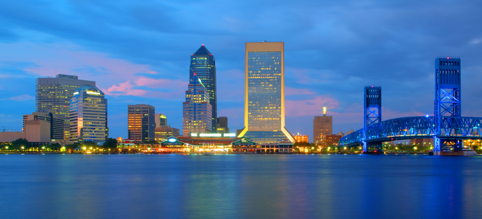 Florida Enjoys Rising Home Prices in April