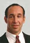 Jeffrey-H-Schwartz-CEO-Global-Logistics.jpg