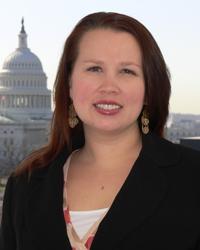 WPJ News   Jessica Lautz, NAR