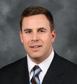 WPC News | Jim Wenk, Executive Vice President, JLL