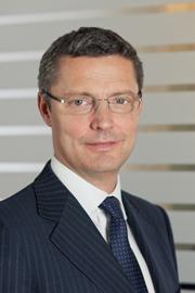 Joachim-Sandberg.jpg