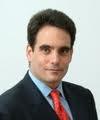 Jon-Paul-Toppino-SCJ-Investment-Management.jpg