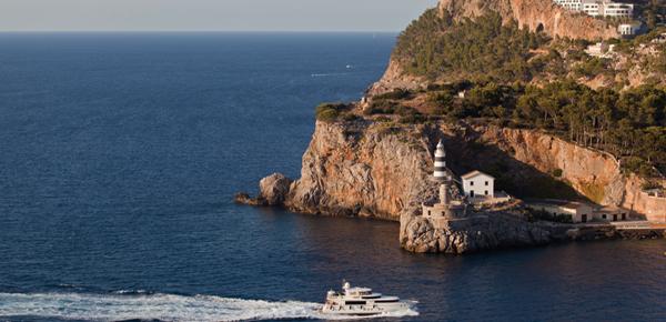 Jumeirah Group Opens First European Resort in Mallorca
