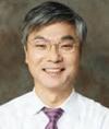 Kim-Kwang-soo-Korea-economist.png