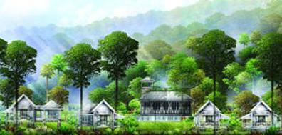 Kittitian Hill Joins Interval's Preferred Residences