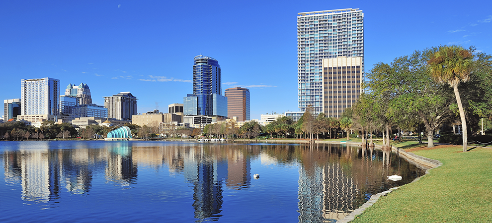 Orlando, Tampa Ranked Top Two Markets in U.S. for First-Time Homebuyers
