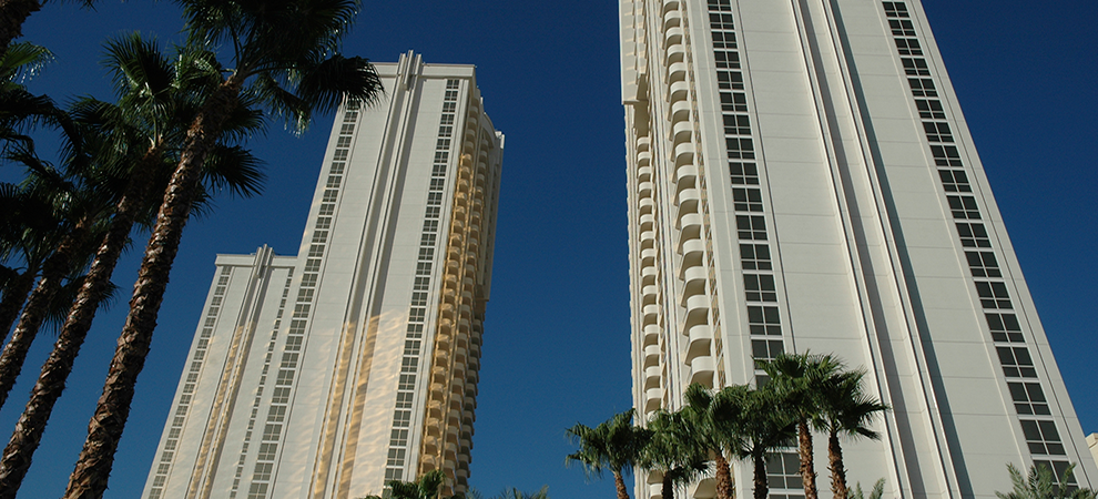 Las Vegas Home Prices and Sales Continue to Rise in May