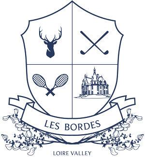 Les-Bordes-Logo.jpg
