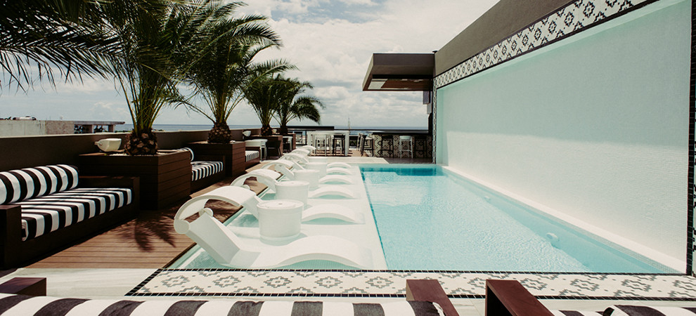 Life House Announces International Expansion with 3 Boutique Hotels in Mexico