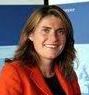 Lisette-van-Doorn-CEO-INREV.jpg