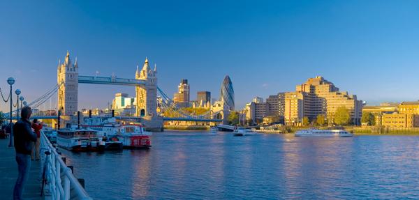 London's Henderson Sells 24 Buildings for $203 Million