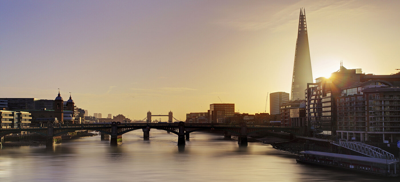London Top Dog in 2020 for Super Prime Luxury Home Sales