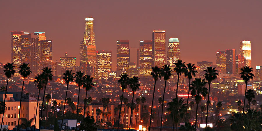 Los Angeles Now Least Affordable Housing Market in U.S.
