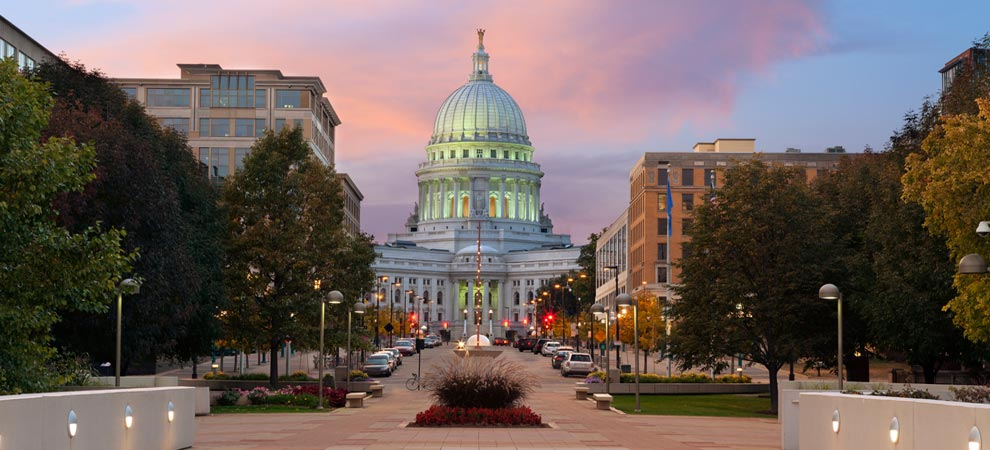 usa map wisconsin with Top 100 Best Places To Live In The Us List By Livability  Best Cities To Live In 2014 Matt Carmichael Best Real Estate Markets In 2014 Richard Florida 8503 on Djibouti 0303 additionally Fia likewise Pennsylvania Ski Resorts Map Poster additionally I 50 Stati Degli Usa furthermore 3899657102.