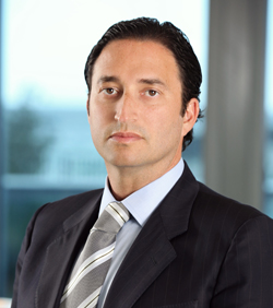 WPC News | Manuel Grosskopf - President of Château Group