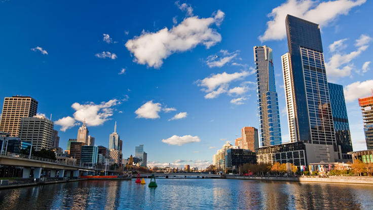 What is the Most Livable City in the World?