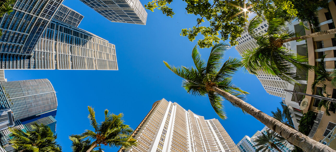 Condos Making a Comeback in U.S., Despite Ongoing Covid Issues