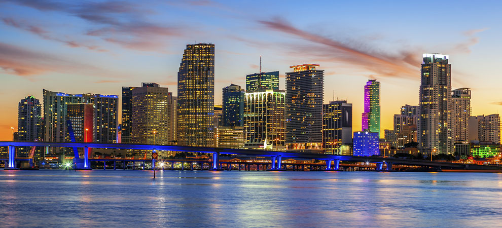Image Result For Commercial Real Estate Miami