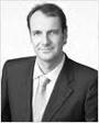 Michael-H.-Meissner-lawyer-Frankfurt.jpg