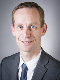 WPJ News   Miles Gibson, Head of UK Research at CBRE