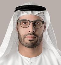 Mohamed-Khalifa-Al-Mubarak.png