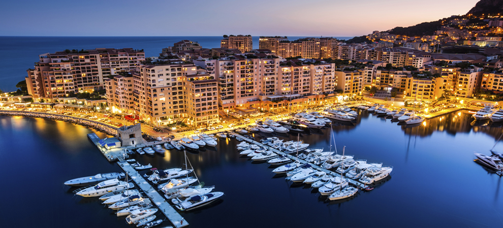 World's Ultra Wealthy Own $3 Trillion of Owner-Occupied Luxury Properties