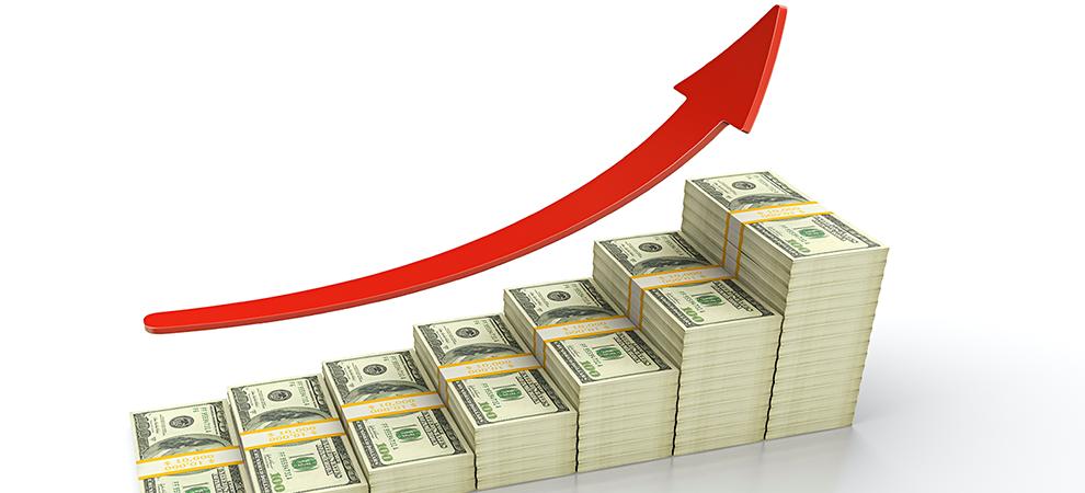 U.S. Purchase Mortgage Originations to Break $1 Trillion in 2016