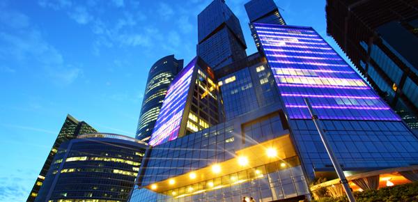 Global Prime Residential Rents Post Weakest Performance Gains in Two Years