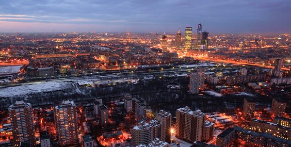 Despite Eurozone Debt Issues, European Hotel Market Enjoys Revenue Growth