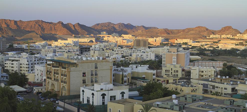 Downside Risk Mounts for Muscat's Residential Market