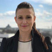 Nadia-Evangelou-NAR-Research-Director.jpg